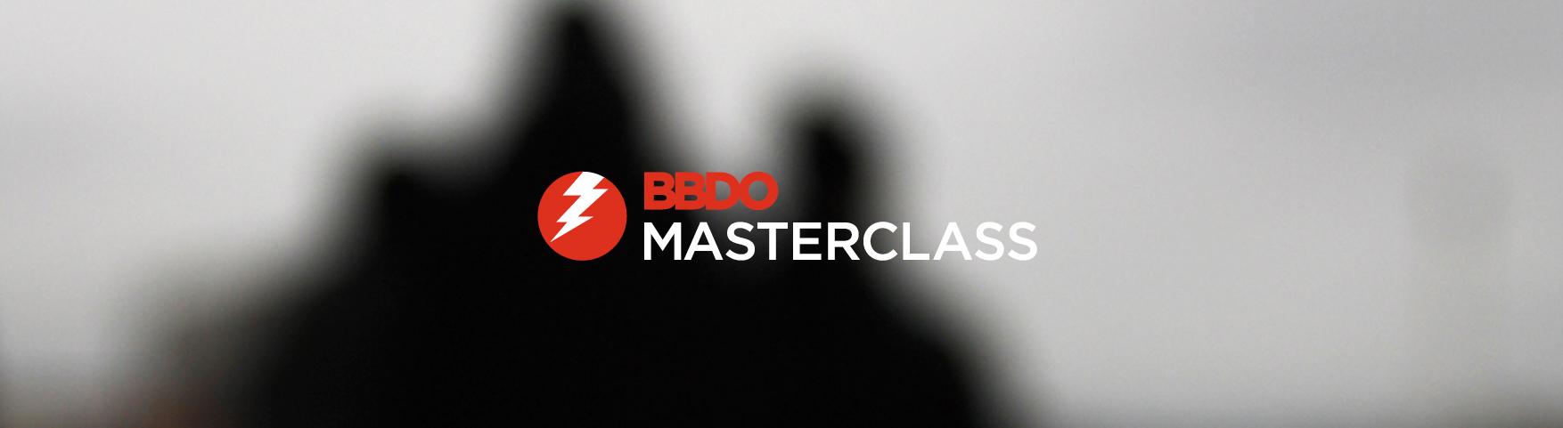 bbdo_logo_mc