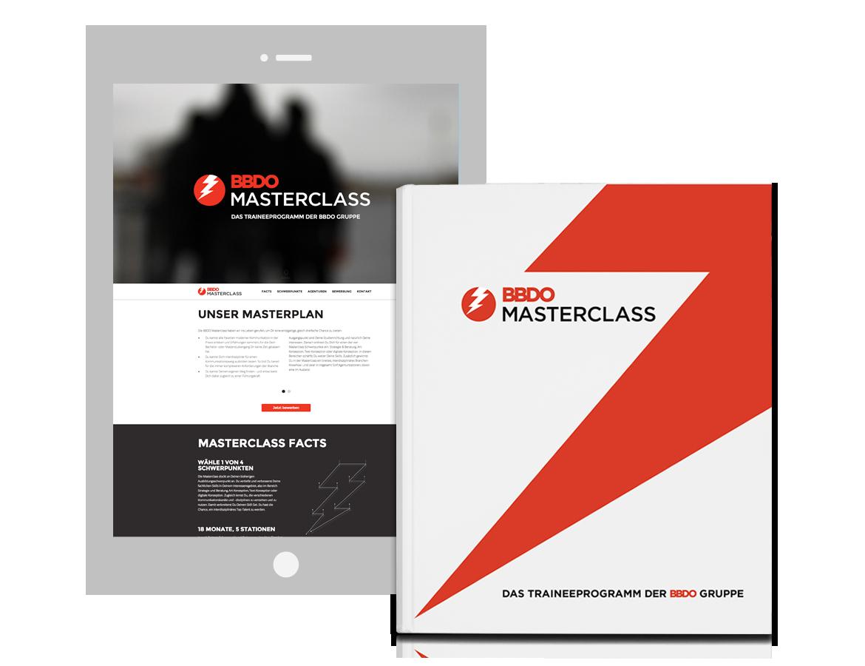 new_bbdo_masterclass_visual_1