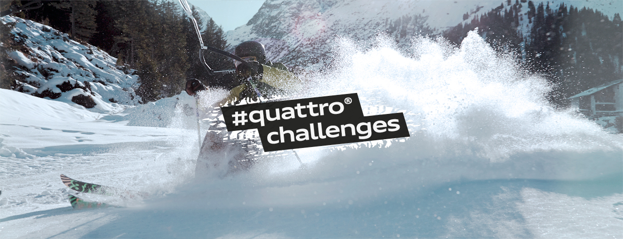 Audi_Quattro_Challenge_Logo