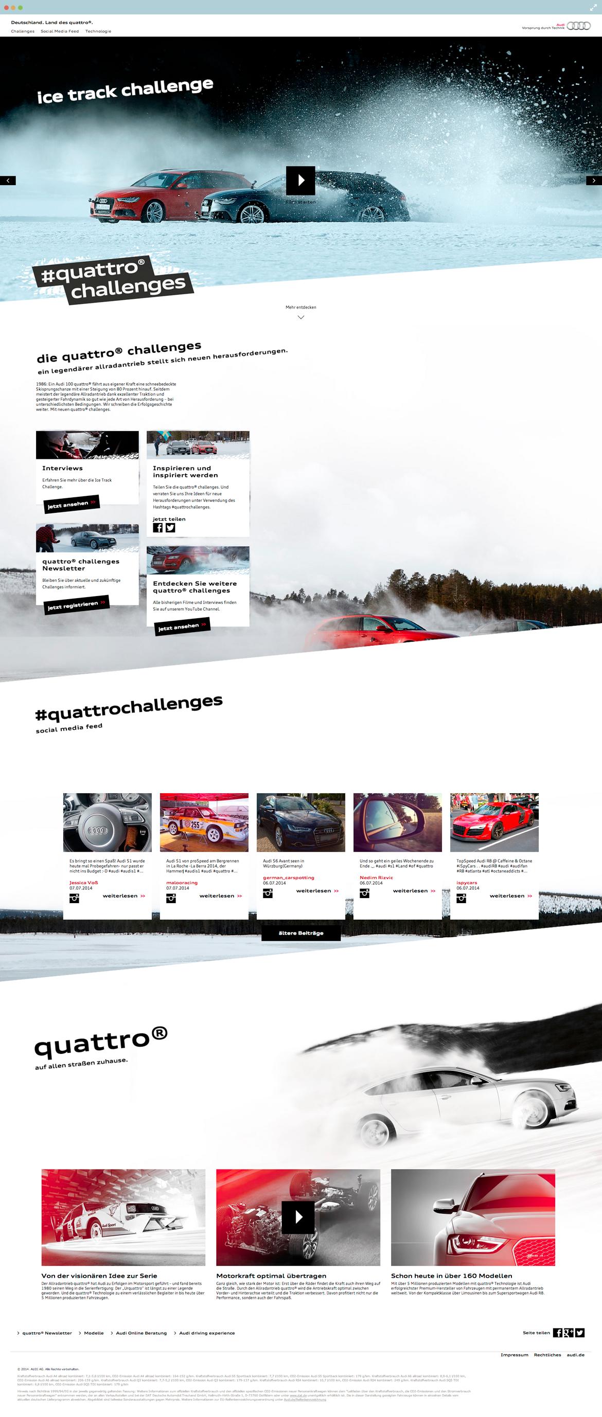 new_audi_micro_quattro_screendesign