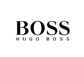 hugoboss website