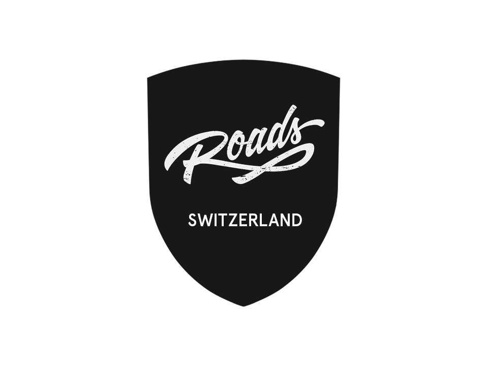 porsche roads switzerland