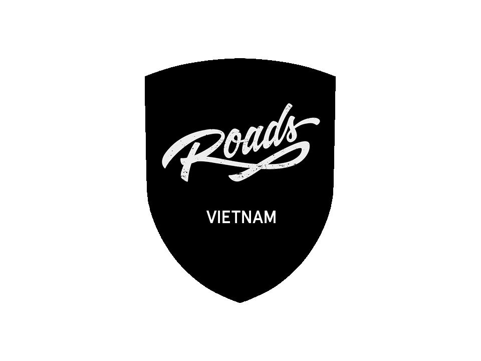 porsche roads vietnam