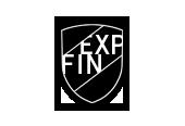 porsche driving experience finland